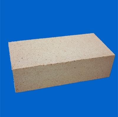唐山耐火保温砖