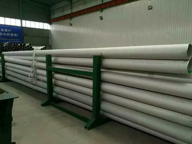 河南不锈钢管批发|郑州不锈钢管批发|郑