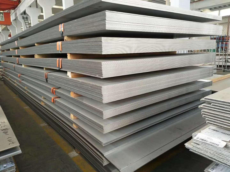 郑州不锈钢板厂家|河南不锈钢板厂家|郑