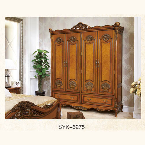 衣柜系列SYK-6275