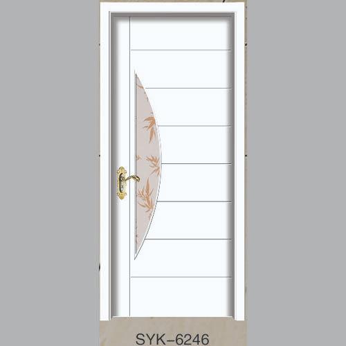 白玉玲珑SYK-6246