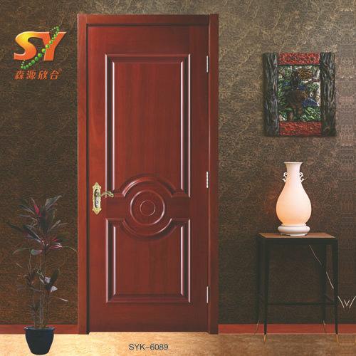 英伦华庄SYK-6089