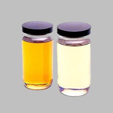 优质大豆油脂肪酸