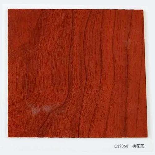 三聚氰胺钢板样式板G39368桃花