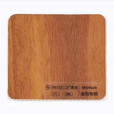 三聚氰胺钢板样式板SN01620金
