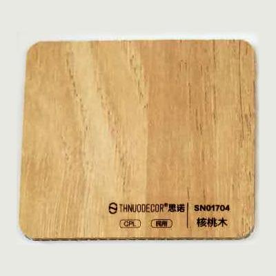 三聚氰胺钢板样式板SN01704核