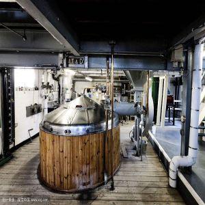 F66防霉涂料|食品制药车间内墙防霉涂料 吉林 新加坡食品园区|酿造车间防水防霉漆 啤酒厂内墙漆