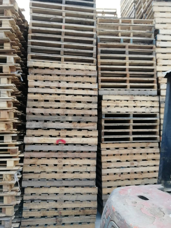 石家庄木箱,木托盘,木