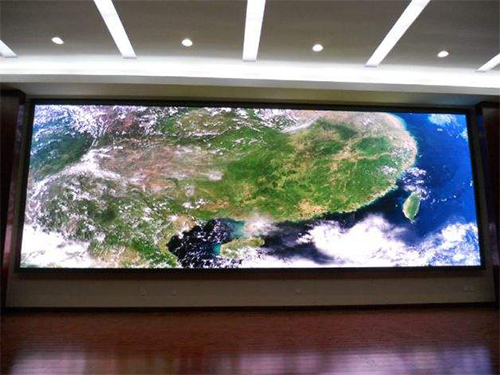 云南|大理led顯示屏|云南LED電子屏