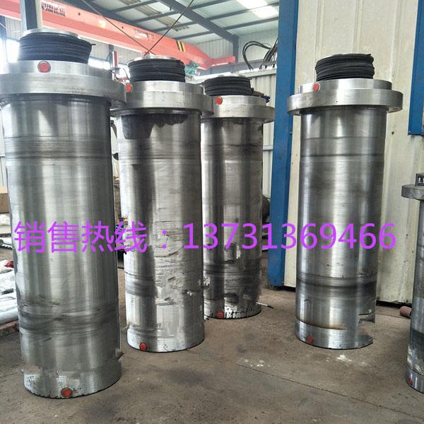 河南|压滤机油缸|压滤机油缸型号