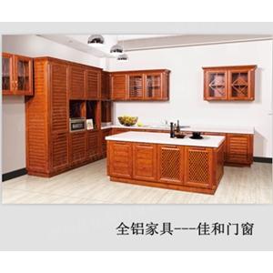 【全铝家具】厂家,价格,图片_滦南县佳和门窗幕墙工程