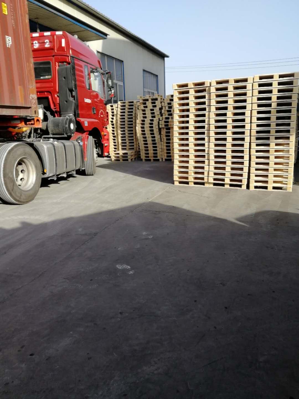 石家庄木托盘,木箱,木