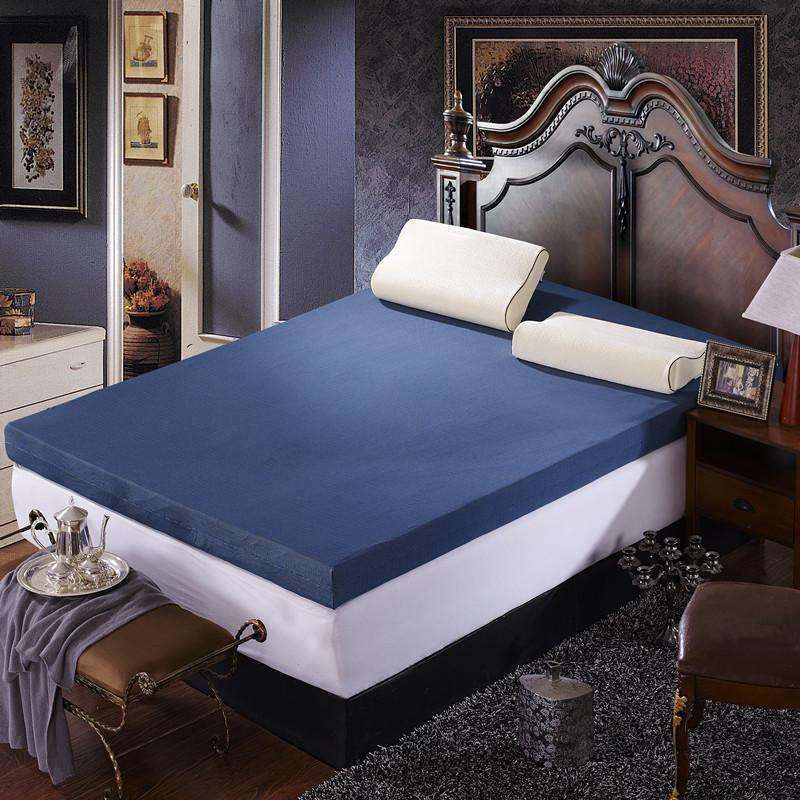 好莱斯床垫填充物 好莱斯床垫效果 湖南床垫很贵吗