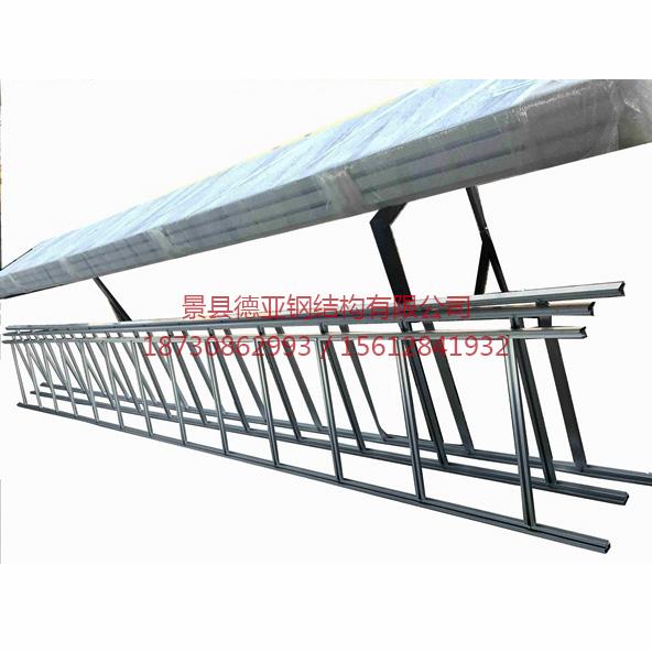 河北铝合金走线架|铝合金走线架