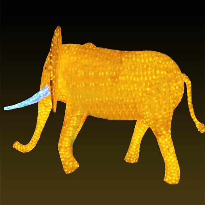 140.50.110大象LED