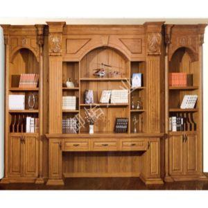 书柜书房系列