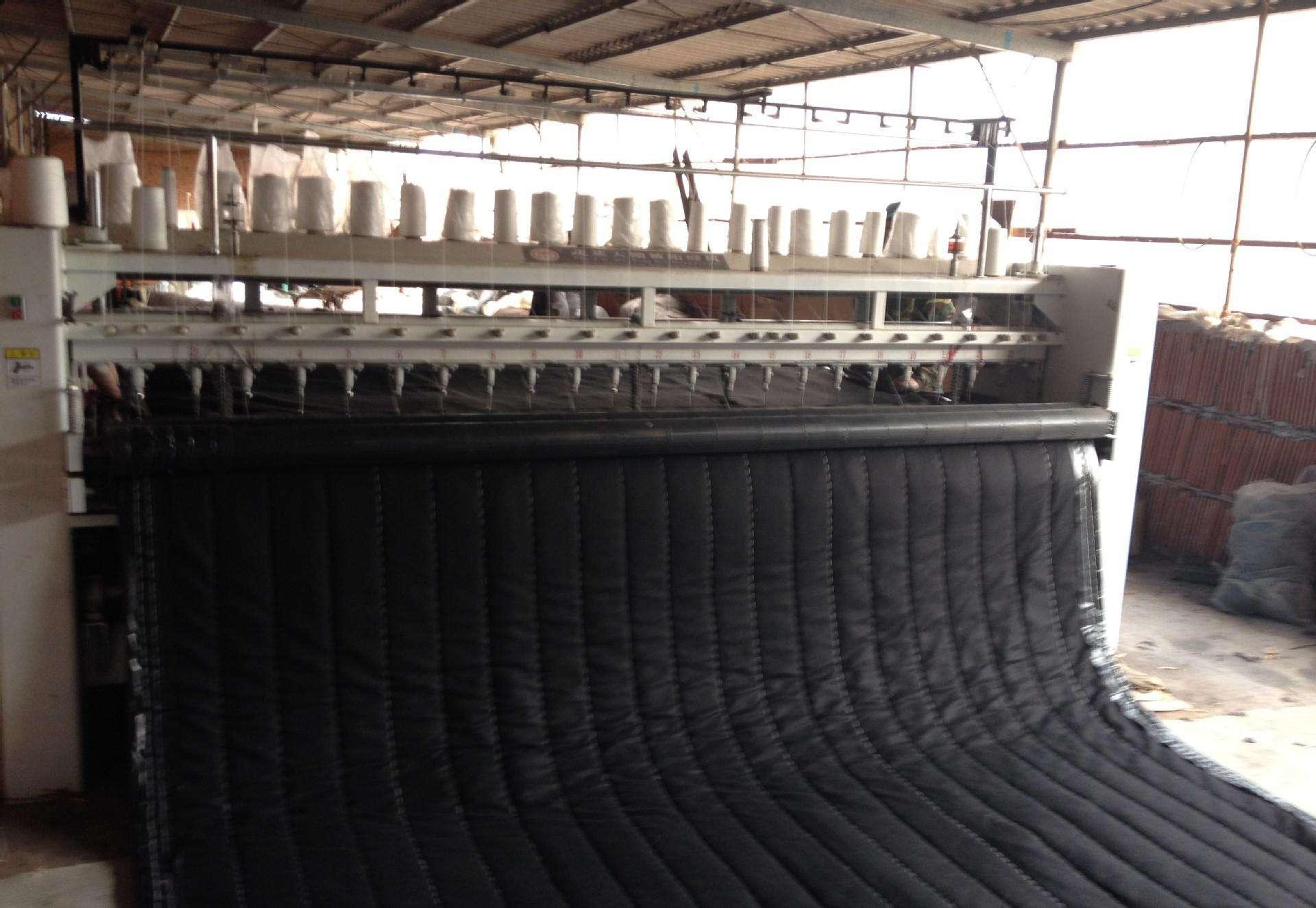 乐亭县立明农业设施有限公司|大棚保温被|大棚保温被生产厂家