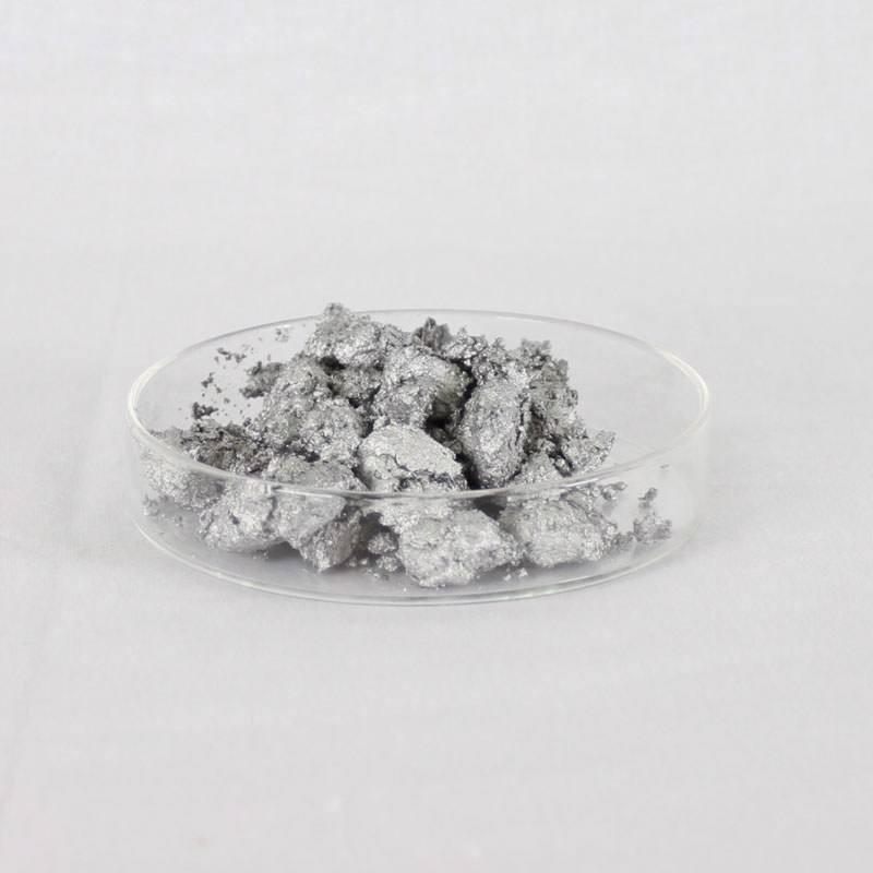 水性仿电镀铝银浆厂家