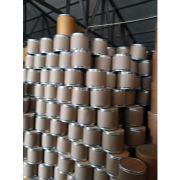 纸板桶,纸桶厂家批发