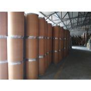 纸桶,专用于药厂化工厂