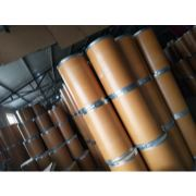 河北纸桶,专用于药厂化工厂