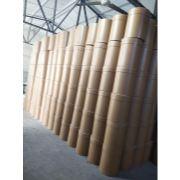 全纸桶——专用于药厂化工厂