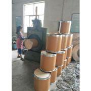 纸桶生产环节