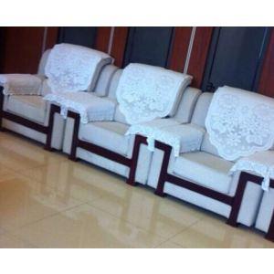 北京中南海沙发租赁绒面沙发租赁高档会议沙发租赁