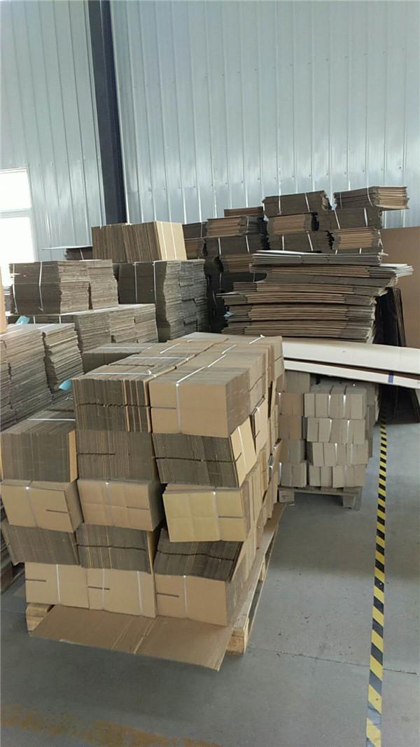 唐山纸箱包装