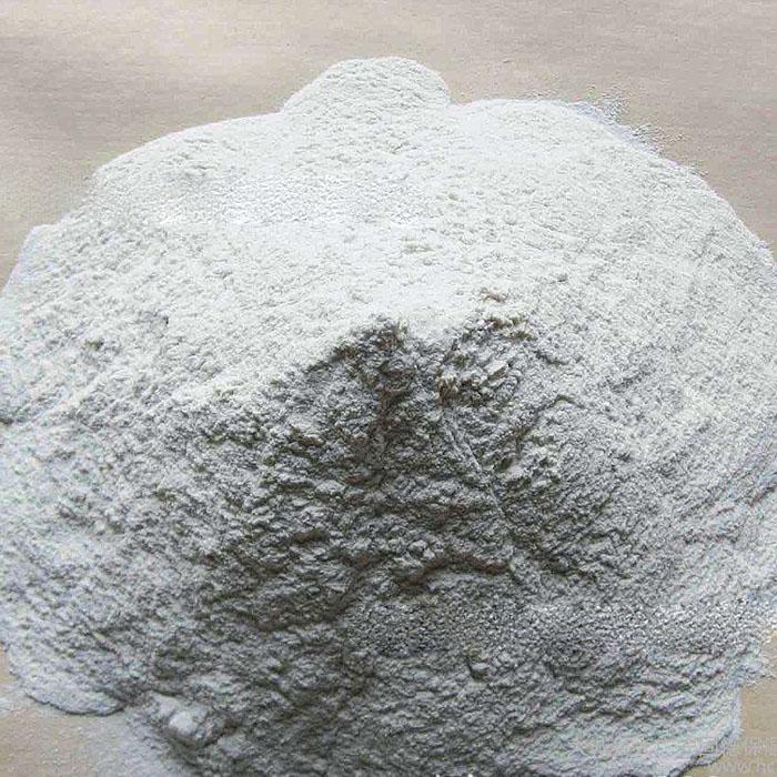 砂浆专用胶粉聚苯颗