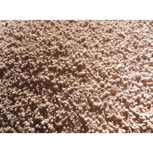 MPC高效复合保温砂浆