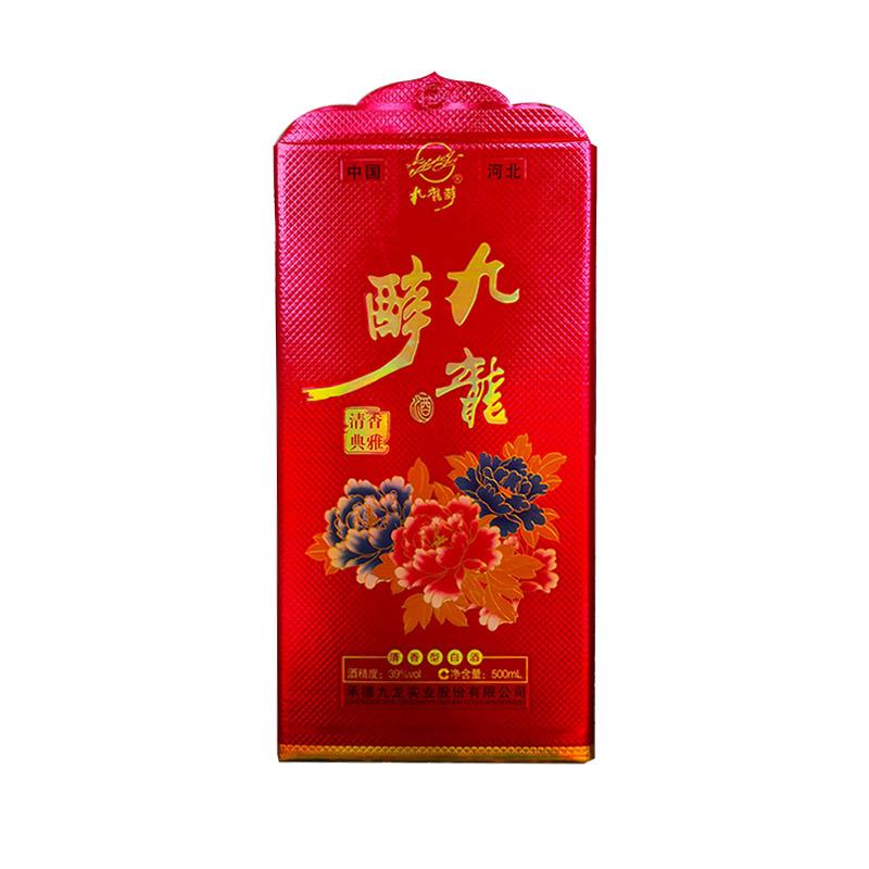 唐山酒盒_唐山酒盒定
