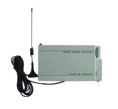 M-BUS有线数据集中器