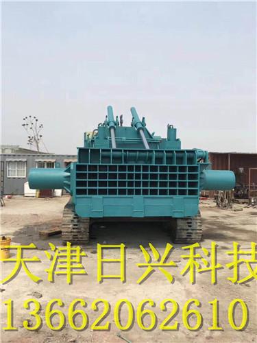 天津金属打包机厂家