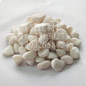 鹅卵石2-4 鹅卵石批发 鹅卵石厂家 河北鹅卵石