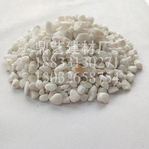 鹅卵石3-6 鹅卵石价格 机制鹅卵石 鹅卵石厂家