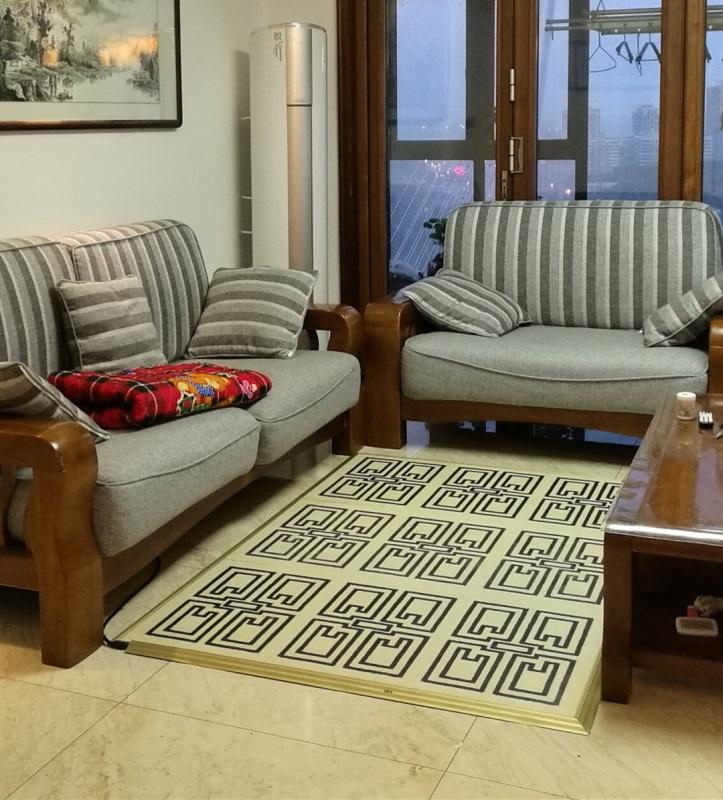 久里加热瓷砖 长沙市