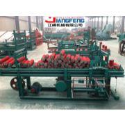 粘土砖机-最大最专最全质量好生产家尽在江峰!