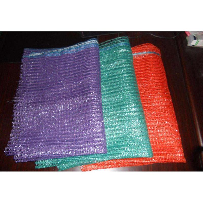 輝超編織袋|河北編織袋廠家|塑料編織袋價格