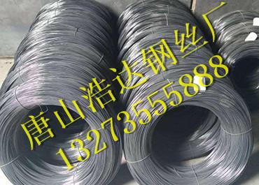 唐山弹簧钢丝厂