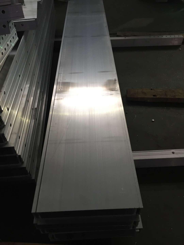 建筑铝膜板|铝合金模板|铝合金模板厂家