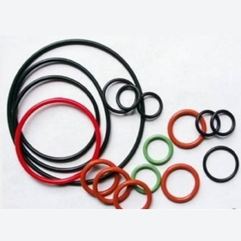 陕西|橡胶密封圈|橡胶密封圈厂家