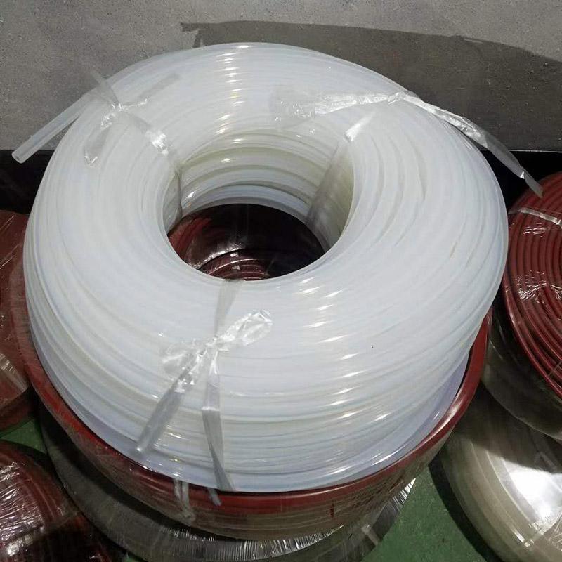 江苏|橡胶软管|橡胶软管厂