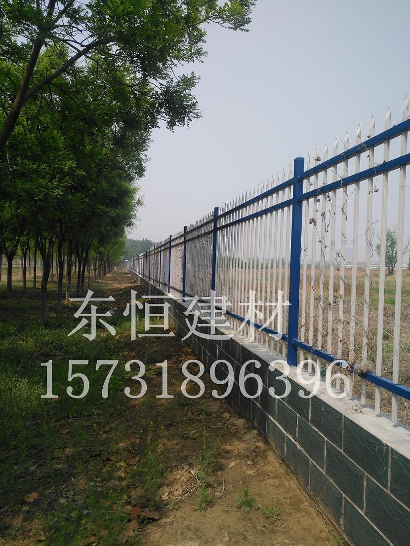 围栏护栏厂家
