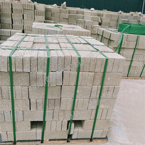 北京|建筑砖厂家|建筑砖设备
