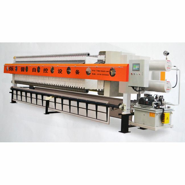 衡水压滤机|衡水压滤机|压滤机求购