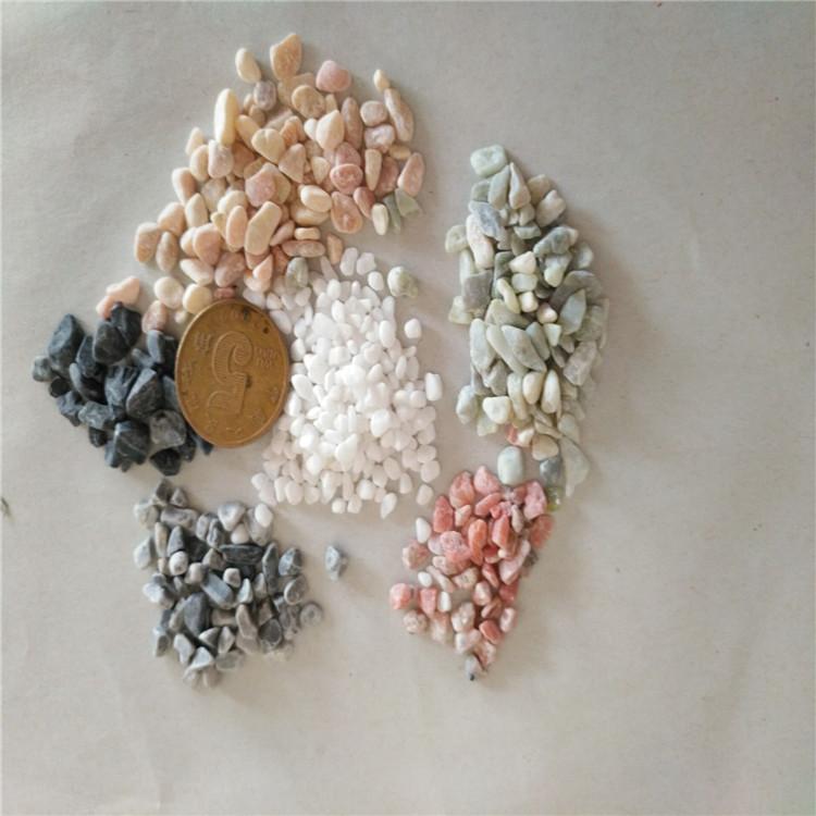 鹅卵石批发|鹅卵石厂家|鹅卵石厂