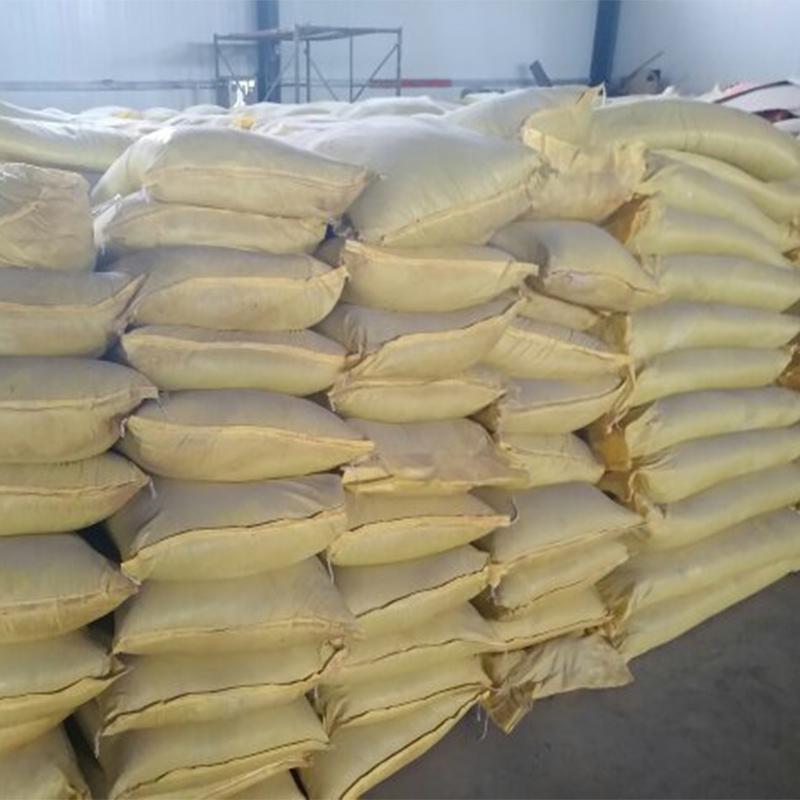 君格助剂|河北降醛剂厂家|湖北降醛剂多少钱