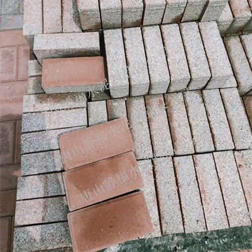 北京|面包砖生产厂|面包砖批发