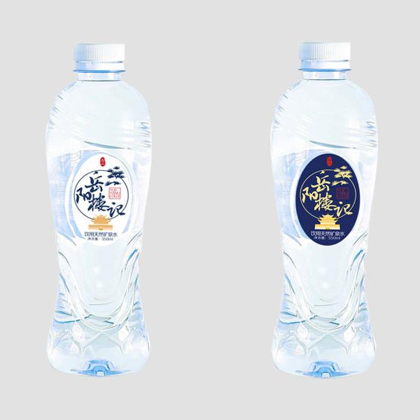 家知己水业|长沙矿泉水品牌|长沙桶装水加工